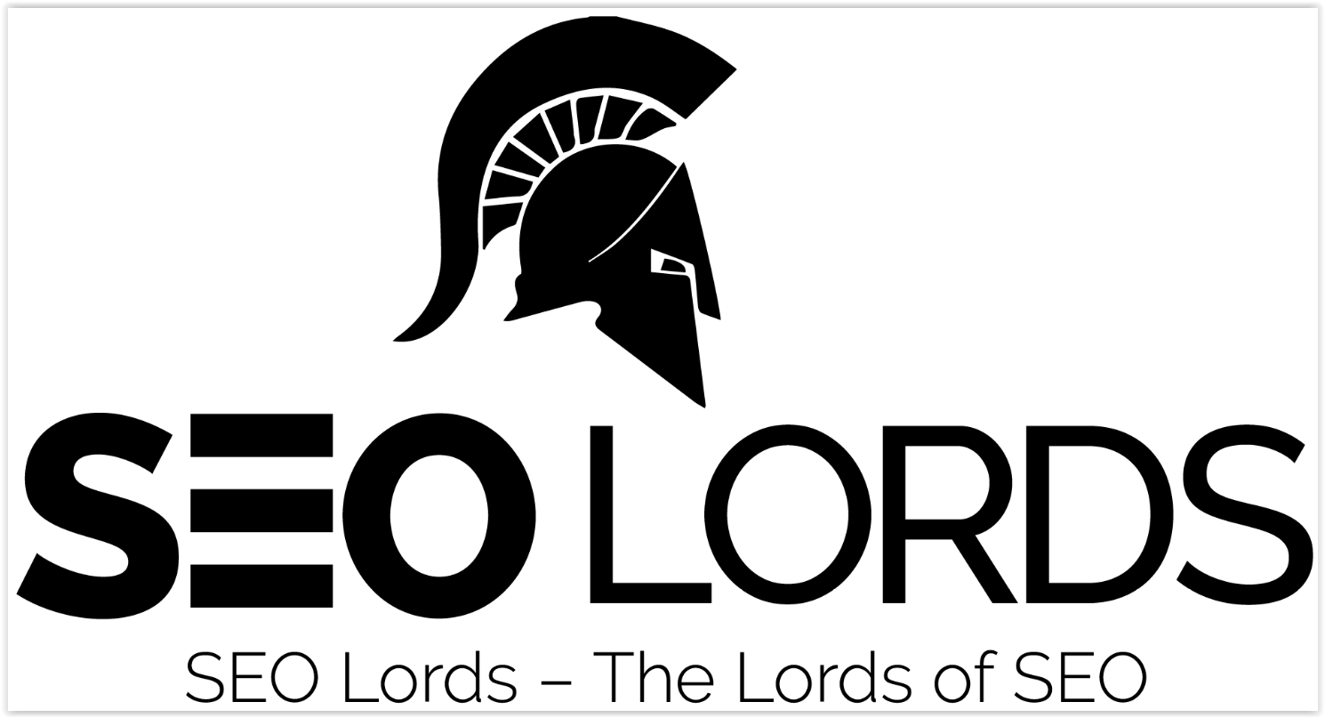 Seo Lords