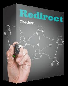 prodRedirectCheck