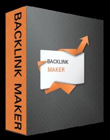 prodbacklinkmaker